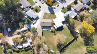 Photo 42: 11 Echo Drive in Fort Qu'Appelle: Residential for sale : MLS®# SK871725