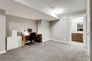 Photo 39: 39 CRANBROOK Lane SE in Calgary: Cranston Detached for sale : MLS®# C4247502