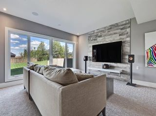 Photo 30: 977 East Lakeview Road: Chestermere Detached for sale : MLS®# A1042443