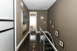 Photo 30: 264 Milan Street in Toronto: Moss Park House (3-Storey) for sale (Toronto C08)  : MLS®# C5053200