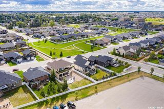 Photo 48: 406 Nicklaus Drive in Warman: Residential for sale : MLS®# SK871622