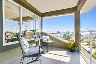 Photo 11: 948 KENT Street: White Rock House for sale (South Surrey White Rock)  : MLS®# R2615798