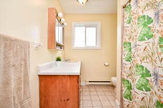Photo 13: 2 Kimara Drive in Hammonds Plains: 21-Kingswood, Haliburton Hills, Hammonds Pl. Residential for sale (Halifax-Dartmouth)  : MLS®# 202125309