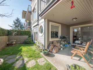Photo 6: 103 414 GOWER POINT Road in Gibsons: Gibsons & Area Condo for sale (Sunshine Coast)  : MLS®# R2553406