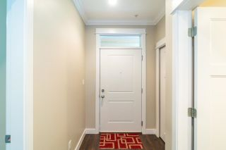 Photo 4: 216 6888 ROYAL OAK Avenue in Burnaby: Metrotown Condo for sale (Burnaby South)  : MLS®# R2619739