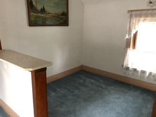 Photo 10: 196 Hespeler Avenue in Winnipeg: Elmwood Residential for sale (3A)  : MLS®# 202121735
