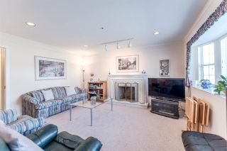 Photo 8: 6206 DOMAN STREET in Vancouver: Killarney VE House for sale (Vancouver East)  : MLS®# R2242654