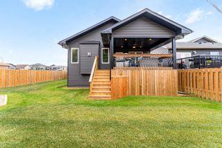 Photo 33: 239 TERRA NOVA Crescent: Cold Lake House for sale : MLS®# E4265338