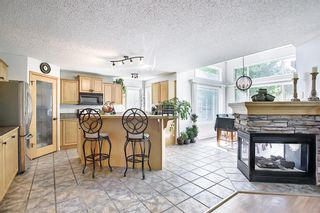 Photo 10: 287 Chaparral Drive SE in Calgary: Chaparral Detached for sale : MLS®# A1120784
