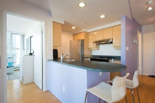 Photo 7: 2001 1008 CAMBIE STREET in Vancouver: Yaletown Condo for sale (Vancouver West)  : MLS®# R2217293