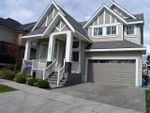 Property Photo: 14855 70A AVE in Surrey