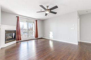 Photo 5: 1204 11 Chaparral Ridge Drive SE in Calgary: Chaparral Apartment for sale : MLS®# A1066729