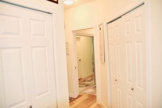 "Photo 6: 217 8142 120A Street in Surrey: Queen Mary Park Surrey Condo for sale in ""Sterling Court"" : MLS®# R2539103"