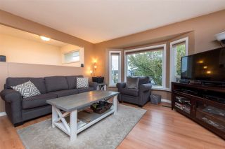 Photo 6: 26447 28B Avenue in Langley: Aldergrove Langley House for sale : MLS®# R2512765