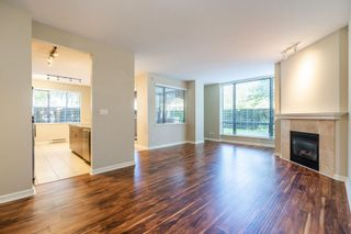 """Photo 12: 106 1551 FOSTER Street: White Rock Condo for sale in """"SUSSEX HOUSE"""" (South Surrey White Rock)  : MLS®# R2602662"""