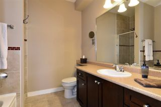 "Photo 7: 29 19977 71 Avenue in Langley: Willoughby Heights Townhouse for sale in ""Sandhill Village"" : MLS®# R2183449"
