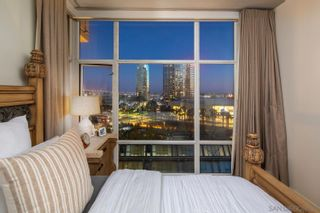 Photo 31: DOWNTOWN Condo for sale : 2 bedrooms : 550 Front St #701 in San Diego