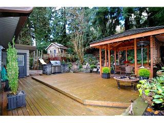 Photo 10: 1185 SEYMOUR Boulevard in North Vancouver: Seymour NV House for sale : MLS®# V929783