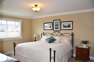 Photo 9: 11 6995 Nordin Rd in Sooke: Sk Whiffin Spit Row/Townhouse for sale : MLS®# 752788