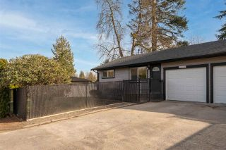 Photo 3: 22038 122 Avenue in Maple Ridge: West Central Duplex for sale : MLS®# R2562371