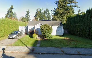 Main Photo: 33971 ESSENDENE Avenue in Abbotsford: Central Abbotsford House for sale : MLS®# R2626131