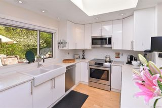 Photo 14: 1010 Donwood Dr in Saanich: SE Broadmead House for sale (Saanich East)  : MLS®# 840911