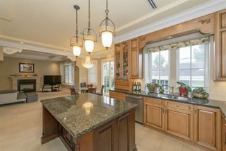 Photo 6: 1121 W 39TH Avenue in Vancouver: Shaughnessy House for sale (Vancouver West)  : MLS®# R2593270