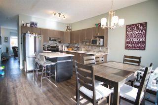 Photo 12: 9103 98 Avenue in Edmonton: Zone 18 Townhouse for sale : MLS®# E4228919