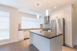 """Photo 4: 49 11305 240 Street in Maple Ridge: Albion Townhouse for sale in """"MAPLE HEIGHTS"""" : MLS®# R2120605"""