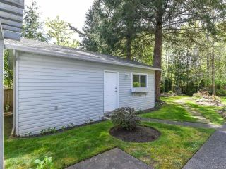 Photo 48: 4807 Alton Pl in COURTENAY: CV Courtenay East House for sale (Comox Valley)  : MLS®# 813474