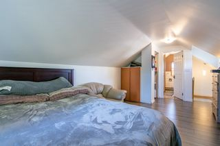 Photo 15: 4722 RUMBLE Street in Burnaby: South Slope House for sale (Burnaby South)  : MLS®# R2356729