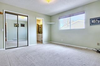 Photo 17: 5320 Silverdale Drive NW in Calgary: Silver Springs Detached for sale : MLS®# A1092393