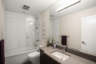 Photo 21: 2108 Champions Way in : La Bear Mountain House for sale (Langford)  : MLS®# 874142