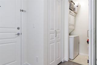 "Photo 15: 212 7330 SALISBURY Avenue in Burnaby: Highgate Condo for sale in ""BOTANICA"" (Burnaby South)  : MLS®# R2490667"