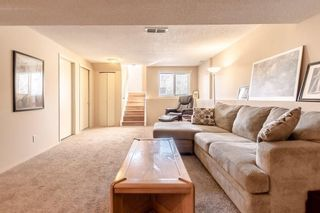Photo 22: 71 5810 PATINA Drive SW in Calgary: Patterson House for sale : MLS®# C4174307