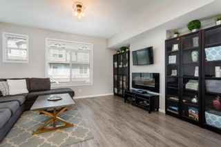 Photo 7: 1406 280 WILLIAMSTOWN Close NW: Airdrie Row/Townhouse for sale : MLS®# A1078728