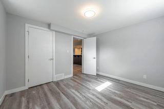 Photo 42: 6227 109A Street in Edmonton: Zone 15 House for sale : MLS®# E4236818