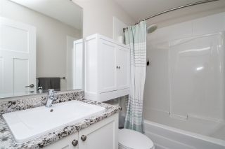 """Photo 26: 47 7157 210 Street in Langley: Willoughby Heights Townhouse for sale in """"ALDER AT MILNER HEIGHTS"""" : MLS®# R2551984"""