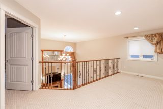 Photo 22: 3109 TREDGER Place in Edmonton: Zone 14 House for sale : MLS®# E4223138