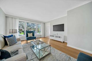 Photo 4: 28 Reno Drive in Toronto: Ionview House (Bungalow) for sale (Toronto E04)  : MLS®# E5226714