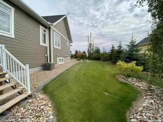 Photo 6: 110 Rudy Lane in Outlook: Residential for sale : MLS®# SK871706