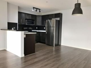 Photo 14: 1304 60 Panatella Street NW in Calgary: Panorama Hills Apartment for sale : MLS®# A1131653