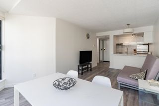 Photo 2: 708 1270 ROBSON Street in Vancouver: West End VW Condo for sale (Vancouver West)  : MLS®# R2605299