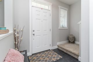 Photo 17: 7204 SUMMERSIDE GRANDE Boulevard in Edmonton: Zone 53 House for sale : MLS®# E4254481