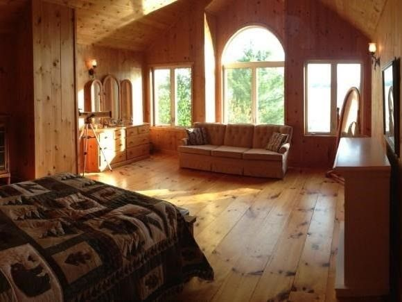 Photo 17: Photos: 88 Granite Road in The Archipelago: House (Sidesplit 3) for sale : MLS®# X3530387