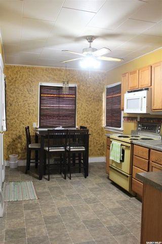Photo 16: 1501 3rd Street in Estevan: Central EV Residential for sale : MLS®# SK867448