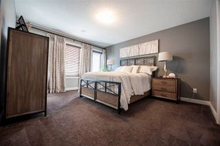 Photo 21: 2575 PEGASUS Boulevard in Edmonton: Zone 27 House for sale : MLS®# E4240213