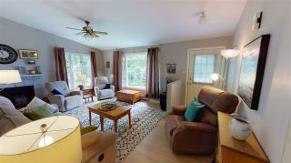 Photo 17: 6020 Little Harbour Road in Kings Head: 108-Rural Pictou County Residential for sale (Northern Region)  : MLS®# 202016685