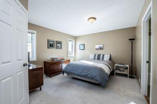 Photo 19: 314 SLADE Drive: Nanton Detached for sale : MLS®# A1032751