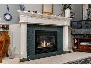 "Photo 5: 233 12875 RAILWAY Avenue in Richmond: Steveston South Condo for sale in ""WESTWATER VIEWS"" : MLS®# R2427800"